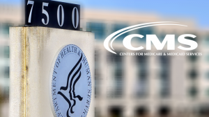 CMS Releases Final Call Letter for 2018 Changes