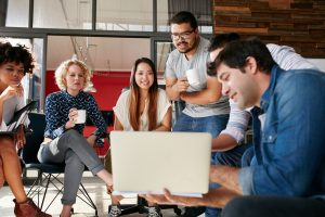 Why More Agencies Focus on Sales Coaching
